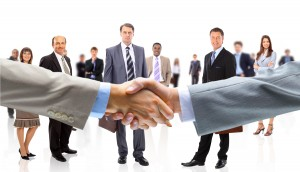 JJ Young YOUR PREMIER RECRUITING AND PLACEMENT SERVICES FIRM